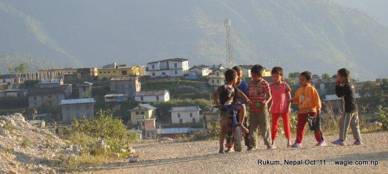 kids of rukum (36)