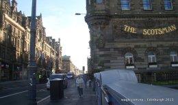 The Scotsman 2