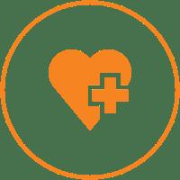 icone-proposta02