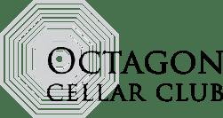 Octagon Cellar Club