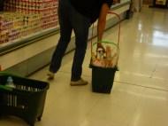 lil cart