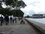 Lisbon Portugal - Contemporary (8) (800x600)