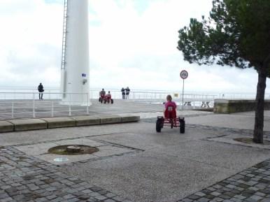 Lisbon Portugal - Contemporary (9) (800x600)