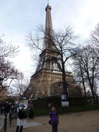 Eiffel Tower (600x800)