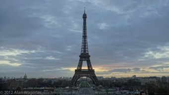 eiffel_sunrise_1