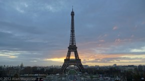 eiffel_sunrise_5