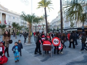 Carnaval Cádiz (21)