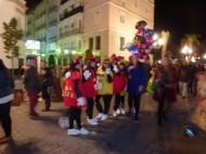 Carnaval Cádiz (26)