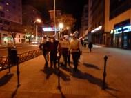 Carnaval Cádiz (28)