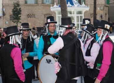 Carnaval Cádiz (7)