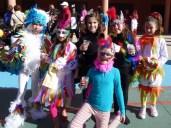 Carnaval Almuñécar (9)