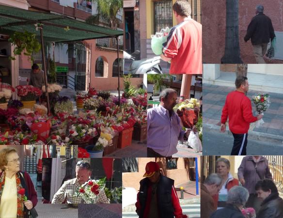 Valentines_Day_Spain