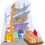 Can warehouse shopping save money?