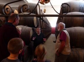Motril Spain Ron Montero - Rum Cellar