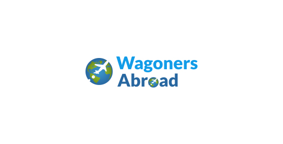 Wagoners Abroad