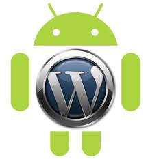 Android to WP