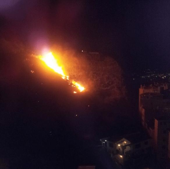 Fire_1-1-14_Almunecar