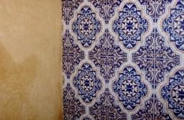Riad Dar Limoun Amara Room Tiles