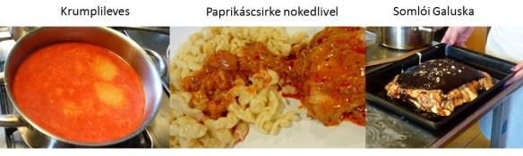 Chefparade_Cooking_Class_-_Hungarian_Goulash