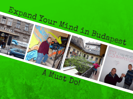 Mindquest_Escape_Game_Budapest_Hungary