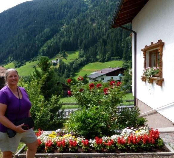 See, Austria Apartments Renata