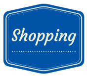 ShoppingButton