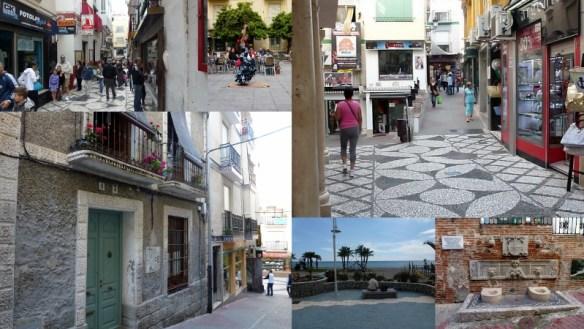 B&B Casa 9 Almunecar Old Town