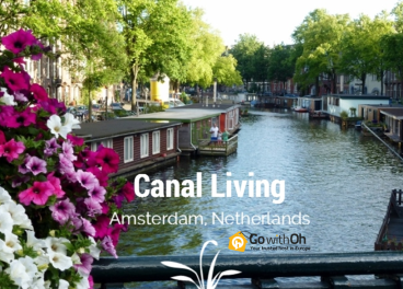 Canal_Living_Amsterdam_GowithOh