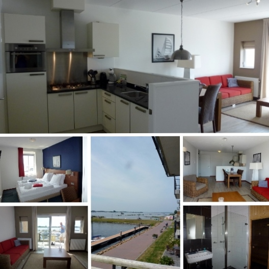 C:\Users\heidi\Pictures\Imported Pix\Center Parcs De Eemhof\Center Parcs Marina Cottage Collage