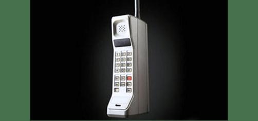 1997 mobile phone motorola_dynatac
