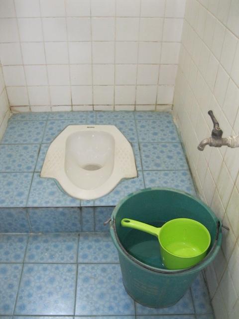 Squat toilet-4 photo credit monkeyabroad.com
