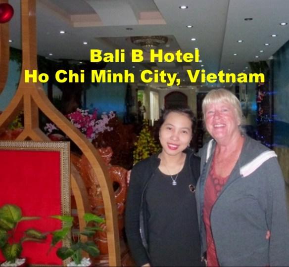 Bali_B_Hotel_Ho_Chi_Minh_City_Vietnam