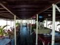 Big Tara Riverboat and lunch