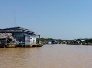 Floating villages Siem Reap (6)