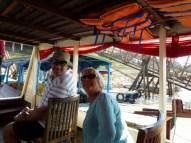 Tara Riverboat Floating Villages (2)