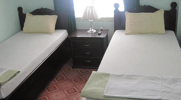 ngoc_binh_hotel_hue_vietnam