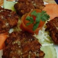 Noori-India-Onion-Bhaji