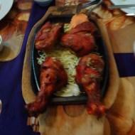 Noori-India-Tandoori-Chicken