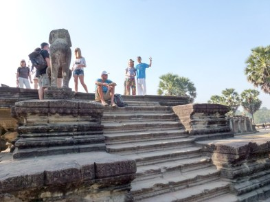Wagoners-Abroad-Angkor-Wat-Tour-12