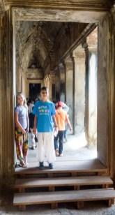 Wagoners-Abroad-Angkor-Wat-Tour-15