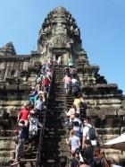 Wagoners-Abroad-Angkor-Wat-Tour-19