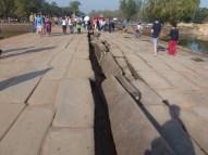 Wagoners-Abroad-Angkor-Wat-Tour-2