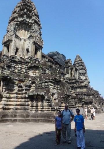 Wagoners-Abroad-Angkor-Wat-Tour-21