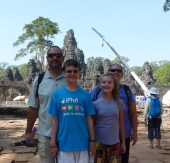 Wagoners-Abroad-Angkor-Wat-Tour-22
