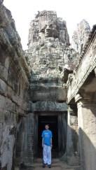 Wagoners-Abroad-Angkor-Wat-Tour-29