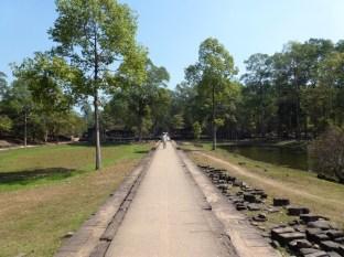 Wagoners-Abroad-Angkor-Wat-Tour-35