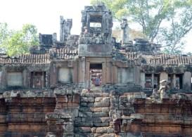Wagoners-Abroad-Angkor-Wat-Tour-45