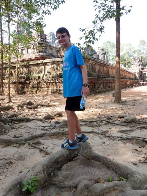 Wagoners-Abroad-Angkor-Wat-Tour-51