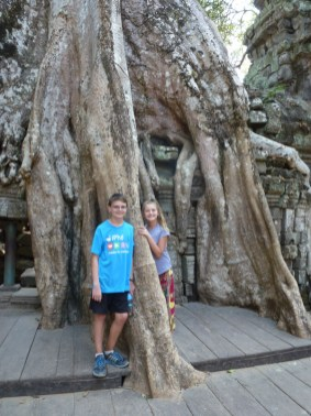 Wagoners-Abroad-Angkor-Wat-Tour-59