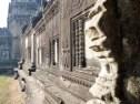 Wagoners-Abroad-Angkor-Wat-Tour-8